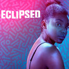 Eclipsed, Curran Theatre, San Francisco
