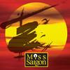 Miss Saigon, Broadway Theater, New York