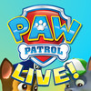 Paw Patrol, Sarofim Hall, Houston