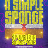 Spongebob Squarepants, Palace Theater, New York
