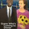 Guess Whos Coming To Dinner, Indiana Repertory Theatre, Indianapolis