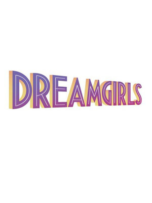 Dreamgirls at Sarofim Hall