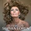 An Evening With Sophia Loren, Grand 1894 Opera House, Galveston