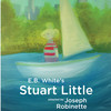 Stuart Little, Indiana Repertory Theatre, Indianapolis