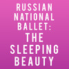 Russian National Ballet The Sleeping Beauty, Van Wezel Performing Arts Hall, Sarasota