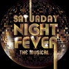 Saturday Night Fever, Drury Lane Theatre Oakbrook Terrace, Chicago
