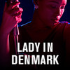 Lady In Denmark, Owen Goodman Theater, Chicago