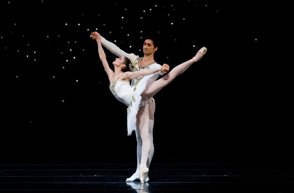 San Francisco Ballet Tickets. A ticket to see San Francisco Ballet costs, on average, $ That being said, San Francisco Ballet ticket prices may vary depending on a number of factors, including the time of the performance, the venue, day of week, and more.