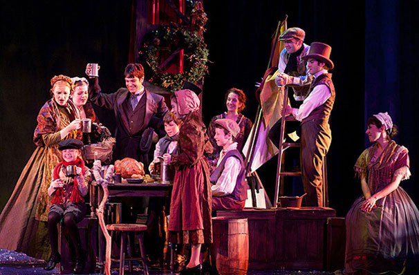 "a review of charles dickens a christmas carol Tags: charles dickens, christmas  reviews there are no reviews yet be the first to review ""a christmas carol by charles dickens"" cancel reply."