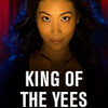 King of The Yees, Owen Goodman Theater, Chicago