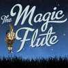 Lyric Opera of Chicago The Magic Flute, Civic Opera House, Chicago