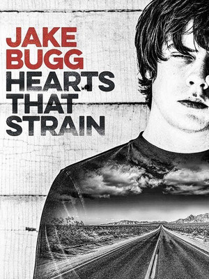 Jake Bugg at Corona Theatre