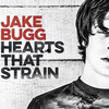 Jake Bugg, Sixth I Synagogue, Washington