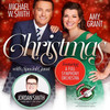 Amy Grant Michael W Smith, Richmond Coliseum, Richmond