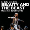 Malandain Ballet Biarritz Beauty the Beast, Mccallum Theatre, Palm Desert