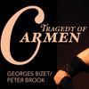 San Diego Opera The Tragedy of Carmen, Balboa Theater, San Diego