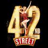 42nd Street, Theatre Royal Drury Lane, London