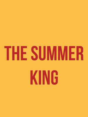 Pittsburgh Opera: The Summer King at Benedum Center