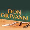 Florentine Opera Don Giovanni, Uihlein Hall, Milwaukee