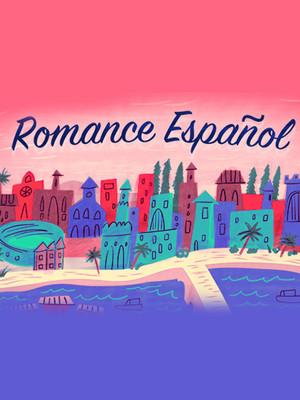 Florentine Opera Romance Espanol, Vogel Hall, Milwaukee