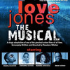 Love Jones The Musical, Pier Six Concert Pavilion, Baltimore