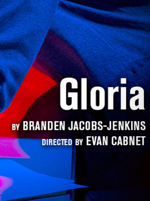 Gloria at Albert Goodman Theater