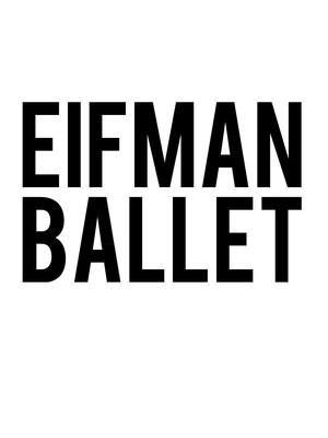 Eifman Ballet at New York City Center Mainstage