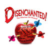 Disenchanted, Starlight Theatre Cohen Stage, Kansas City