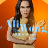 Ali Wong, Paramount Theatre, Seattle