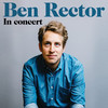 Ben Rector, Rudder Auditorium, College Station