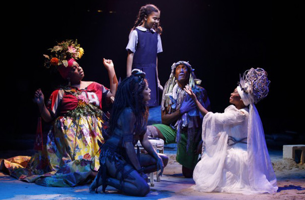 Lea Salonga Sets Her Final Performance Date!