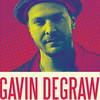 Gavin DeGraw, Barrymore Theatre, Madison