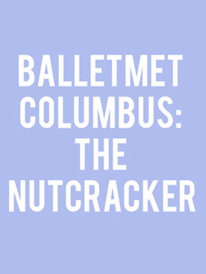 The Nutcracker at Detroit Opera House