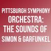Pittsburgh Symphony Orchestra Michael Krajewski The Sounds of Simon Garfunkel, Heinz Hall, Pittsburgh