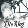 Elle King, Boulder Theater, Denver