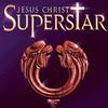 Jesus Christ Superstar, Jennie T Anderson Theatre, Atlanta