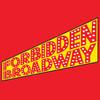 Forbidden Broadway, Centrepointe Theatre, Ottawa