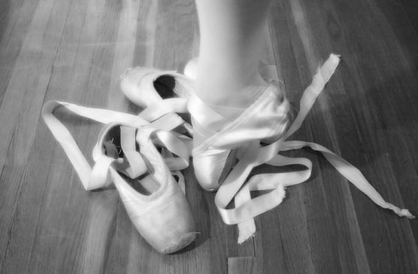Pittsburgh Ballet Theatre Alice in Wonderland, Benedum Center, Pittsburgh