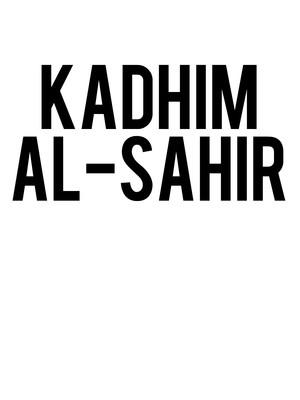 Kadhim Al-Sahir Poster