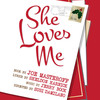 She Loves Me, San Francisco Playhouse, San Francisco