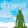 The Roommate, San Francisco Playhouse, San Francisco