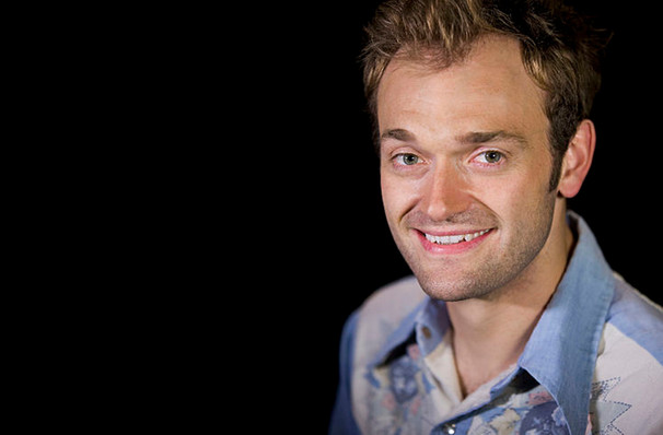 A Prairie Home Companion with Chris Thile coming to San Diego!