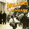 Molasses in January, Anne L Bernstein Theater, New York