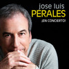 Jose Luis Perales, Microsoft Theater, Los Angeles