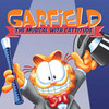 Garfield The Musical with Cattitude, Walnut Street Theatre, Philadelphia