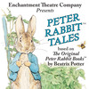 Peter Rabbit, Fred Kavli Theatre, Los Angeles