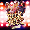 Rock of Ages, Rock of Ages Theatre, Las Vegas