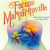 Escape to Margaritaville, Oriental Theatre, Chicago