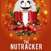 New Mexico Ballet Company The Nutcracker, Popejoy Hall, Albuquerque