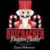 Dayton Ballet The Nutcracker, Mead Theater, Dayton